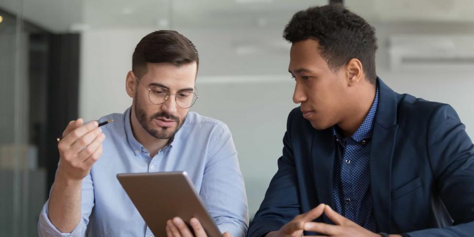 comment trouver mentor consultation